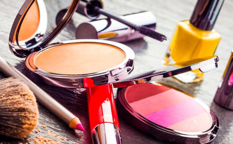 Cómo importar cosméticos de forma segura