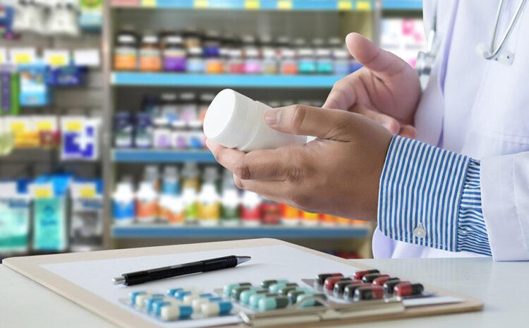 Arancel cero para medicamentos e insumos médicos